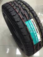 Bridgestone Dueler A/T D697. Летние, 2015 год, без износа, 4 шт