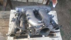 Коллектор впускной. Toyota Progres, JCG10 Двигатель 1JZGE