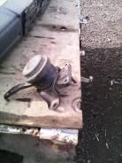 Подушка двигателя. Toyota Caldina Двигатели: 3SGTE, 3SFE, 3SGE, 3S