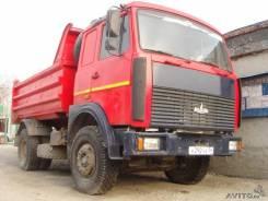 МАЗ 5551. Маз 5551 самосвал 2000 г/в, 14 860 куб. см., 10 000 кг.