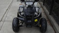 Motolife (ИРБИС) ATV 125 НОВЫЙ!В НАЛИЧИИ, 2015. исправен, есть птс, без пробега