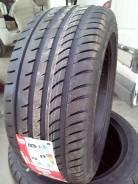 GT Radial Champiro UHP1. Летние, без износа, 4 шт. Под заказ