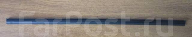 Дворник. Nissan X-Trail