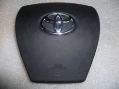 Подушка безопасности. Toyota Prius, ZVW30, ZVW30L