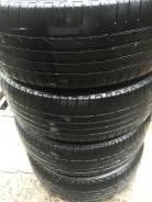 Bridgestone. Летние, 2010 год, 40%, 4 шт