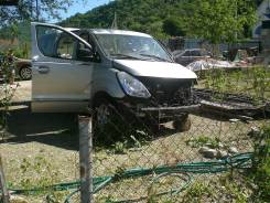 Hyundai. D4CB