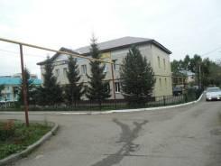 Продам офисный центр 1050 кв. м. г. Альметьевск. Чехова 33, р-н Центр, 1 050,0кв.м.