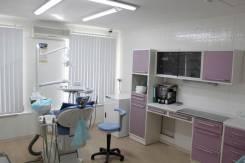 Врач-стоматолог-терапевт. Стоматологическому центру требуется врач стоматолог - терапевт. ООО Адреналин. Остановка Центр