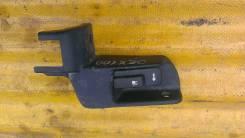 Ручка открывания бензобака Toyota Cresta, JZX100