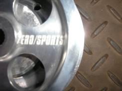 Шкив алюминиевый для ДВС от Zerosport для Subaru