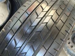Bridgestone B-style RV. Летние, износ: 20%, 2 шт