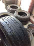 Bridgestone Regno GR-8000. Всесезонные, износ: 30%, 2 шт