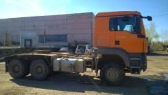 MAN TGS. Продам MAN, 10 000 куб. см., 90 000 кг.
