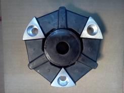 Муфта сцепления. Kubota B1-14 Caterpillar MM30SR Двигатель D1503