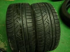 Pirelli Dragon. Летние, 2007 год, износ: 20%, 2 шт