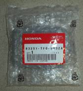 Обшивка потолка. Honda Jazz Honda Fit, DBA-GE7, DBA-GE6, DBA-GE9, GE6, DBA-GE8 Двигатели: L12B2, L13Z2, L12B1, L15A7, L13Z1