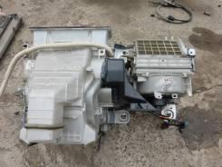 Корпус отопителя. Lexus RX300, MCU35 Двигатель 1MZFE