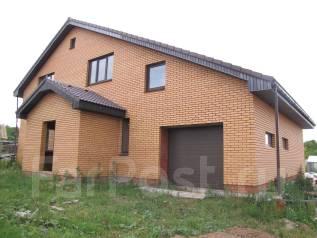 Продам дом. площадь дома 125 кв.м., от частного лица (собственник)