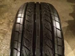 Bridgestone B-style EX. Летние, без износа, 1 шт