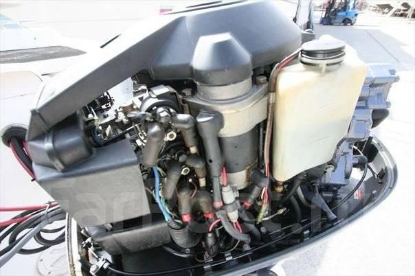 Yamaha FC-24. Год: 1998 год, длина 7,00м., двигатель подвесной, 140,00л.с., бензин. Под заказ