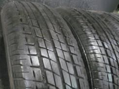 Firestone FR 10. Летние, 2013 год, износ: 5%, 4 шт