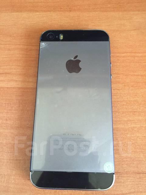 Купить айфон 5s тайвань самовывоз где купить сертифицированный айфон