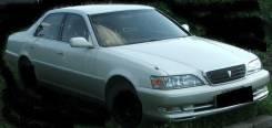 Toyota Cresta. 100, 1G
