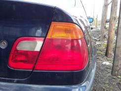 Стоп-сигнал. BMW 3-Series, E46/2, E46/2C, E46/3, E46/4, E46/5. Под заказ