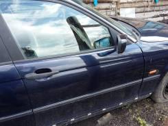 Дверь боковая. BMW 3-Series, E46/3, E46/2, E46/4. Под заказ