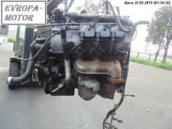 Двигатель (ДВС) 112 на Mercedes E W211на 2002-2009 г. г. в наличии