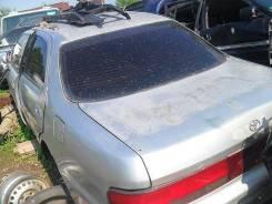 Toyota Cresta. 90, GX90
