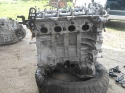 Двигатель в сборе. Hyundai Solaris Kia Rio Двигатель G4FC