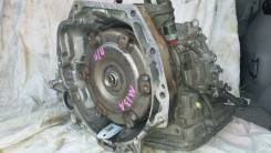 АКПП. Suzuki: Kei, Wagon R Solio, Swift, Aerio, Wagon R Wide, SX4, Wagon R Plus, Liana