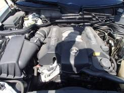 Катушка зажигания. Mercedes-Benz M-Class, W163 Mercedes-Benz ML-Class, W163