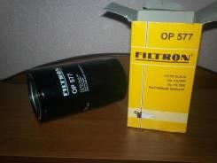 Фильтр масляный. Volvo FH12 Volvo T5