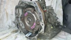 Автоматическая коробка переключения передач. Chevrolet Cruze, HR51S Двигатель M13A