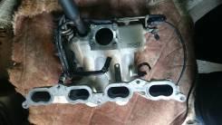 Коллектор впускной. Toyota Hiace Regius, RCH47W Двигатель 3RZFE