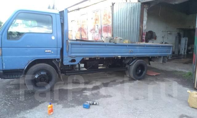 мазда титан 2 тонны купить в иркутской области песню