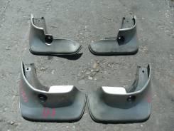 Брызговики. Toyota Allion, AZT240, NZT240, ZZT240, 240. Под заказ