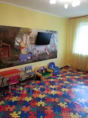 Детский мини садик ( ост. Южнопортовая, ДОСы)