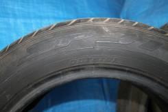 Dunlop SP 31. Летние, 2009 год, износ: 30%, 2 шт