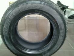 Bridgestone Dueler H/T D840. Летние, износ: 70%, 4 шт