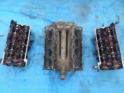 Двигатель N62B44 BMW 7, 5, X5. в наличии N62