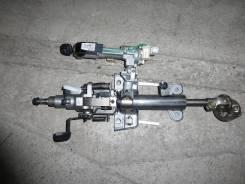 Колонка рулевая. Lexus RX300, MCU35 Двигатель 1MZFE
