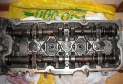 Головка блока цилиндров. Nissan: Cima, Presage, Maxima, Leopard, Gloria, Cedric, Cefiro, Bassara Двигатели: VQ30DET, VQ30DE
