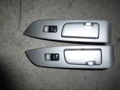 Кнопка стеклоподъемника. Lexus RX300, MCU35 Двигатель 1MZFE
