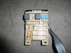 Блок предохранителей салона. Lexus RX300, MCU35 Двигатель 1MZFE