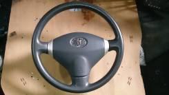 Руль. Toyota ist, NCP60