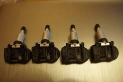Датчик давления в шинах. Acura MDX Acura RDX Acura TSX Honda MDX, YD1 Двигатели: J37A1, J35A