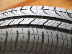 Michelin Energy E3B. Летние, износ: 20%, 2 шт